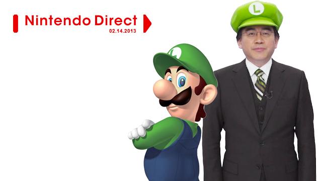 #Nintendo Direct De Agosto Lo Más Sobresaliente