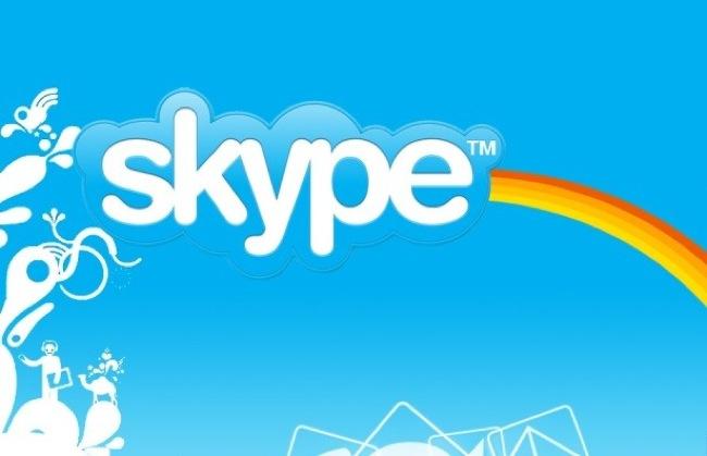 Microsoft Confirma La Llegada De Llamadas 3D Con #Skype
