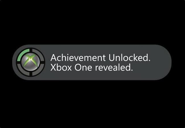 Los Logros De #Xbox One Y Xbox 360 De Un Mismo Juego No Serán Los Mismos