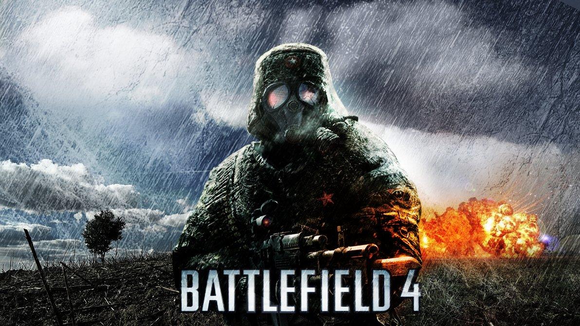 #Gamescom 2013: #Battlefield 4 Presenta Su Membresía Premium, Expansion Pack y Fecha Para El BETA