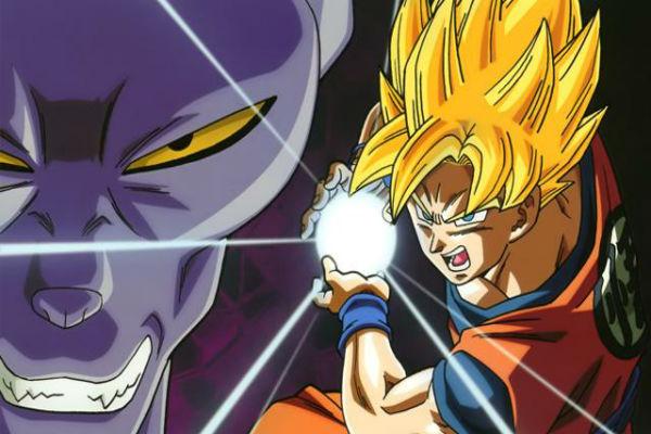Se anuncia la fecha de llegada Dragon Ball Z: Battle of  Z