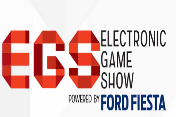 El EGS 2013 se aproxima