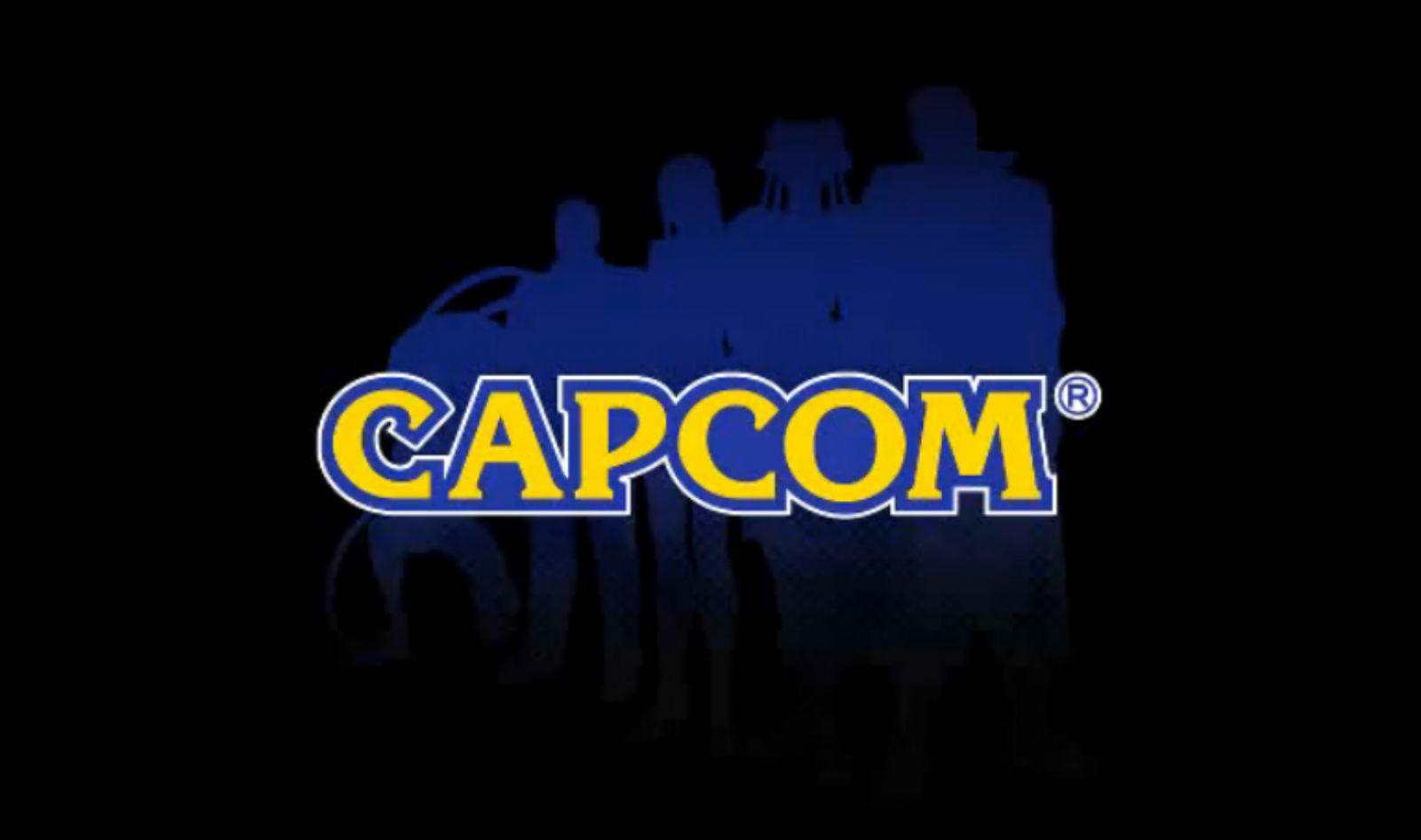 Capcom Deja A Un Lado A Street Fighter, Desarrolla Juego Nuevo De Peleas