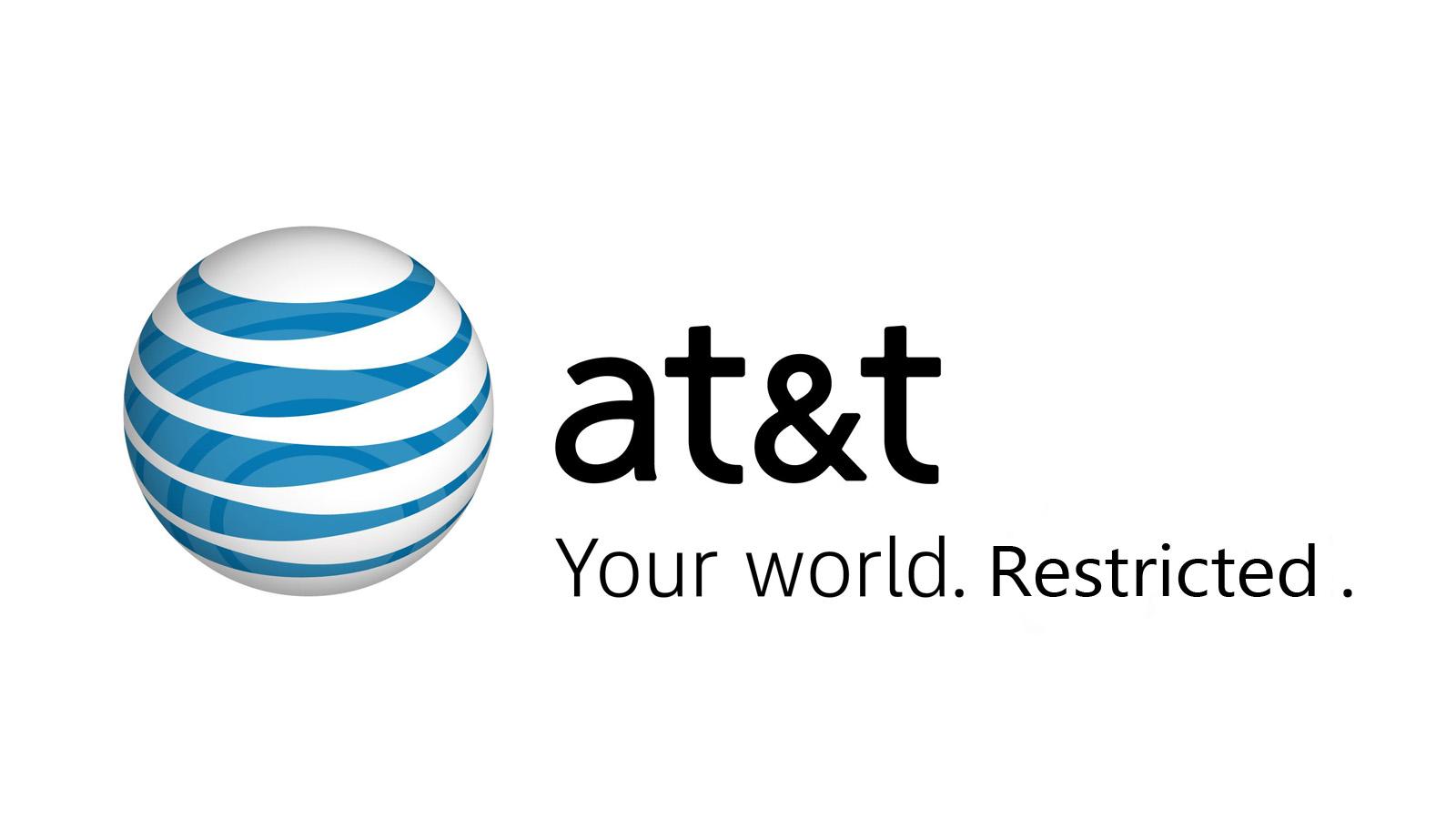 AT&T ofrece por 70dlls 300Mbps a cambio de espionaje