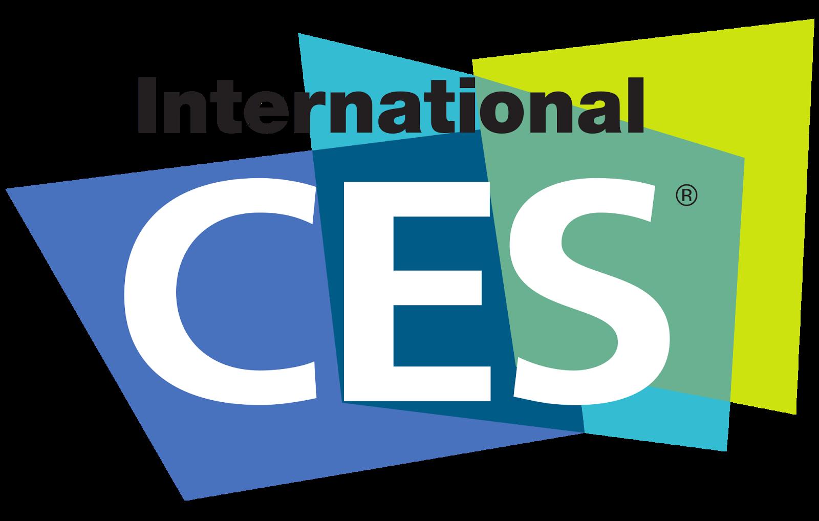 La Conferencia De Sony Del CES 2014 Confirmada El 6 De Enero