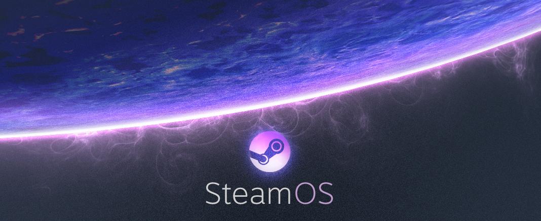 SteamOS estará disponible desde mañana