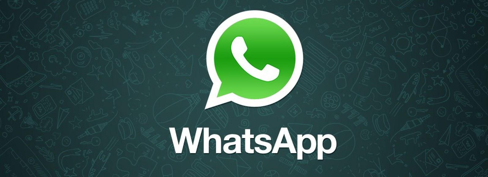 Whatsapp ya tiene mas de 400 millones de usuarios activos