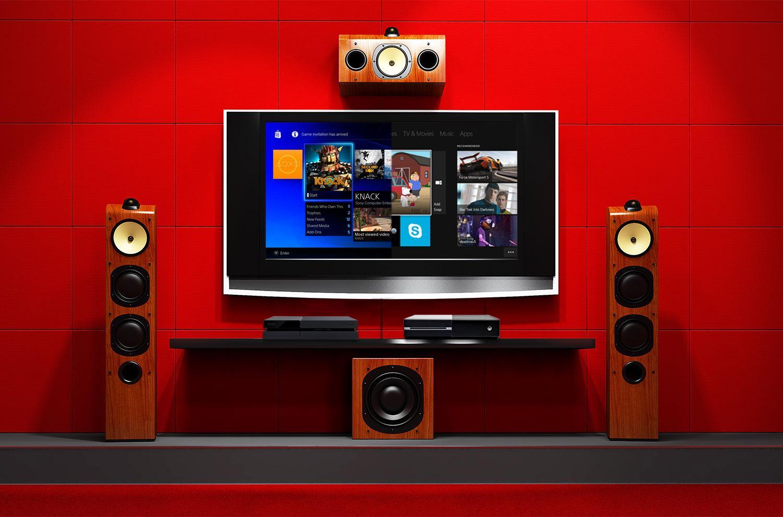 Xbox One y PS4 Se Actualizan Hoy: Conoce Los Detalles