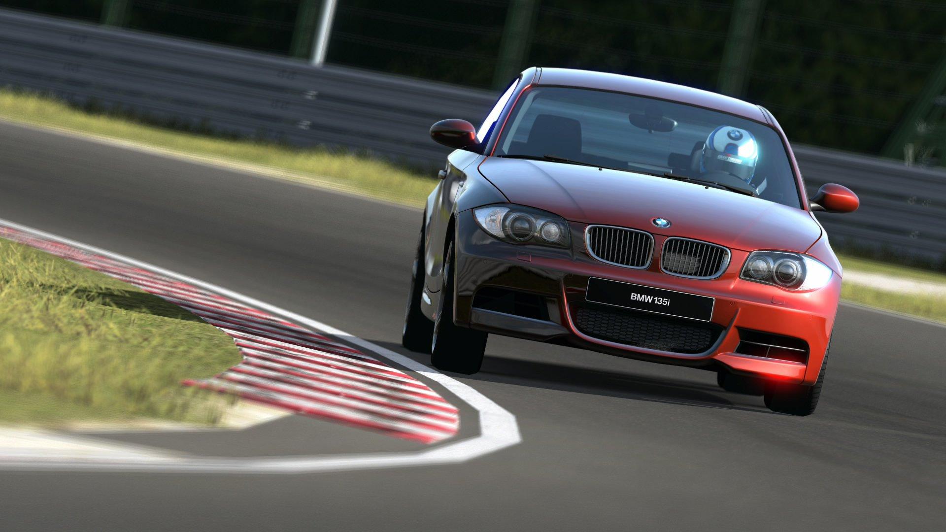 Gran Turismo 6 Sólo Ha Vendido La Quinta Parte Respecto Al 5