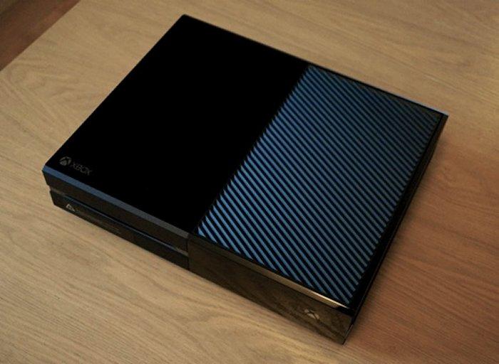 """Microsoft: """"Hack De Retrocompatibilidad De Xbox One Arruinará Tu Consola"""""""