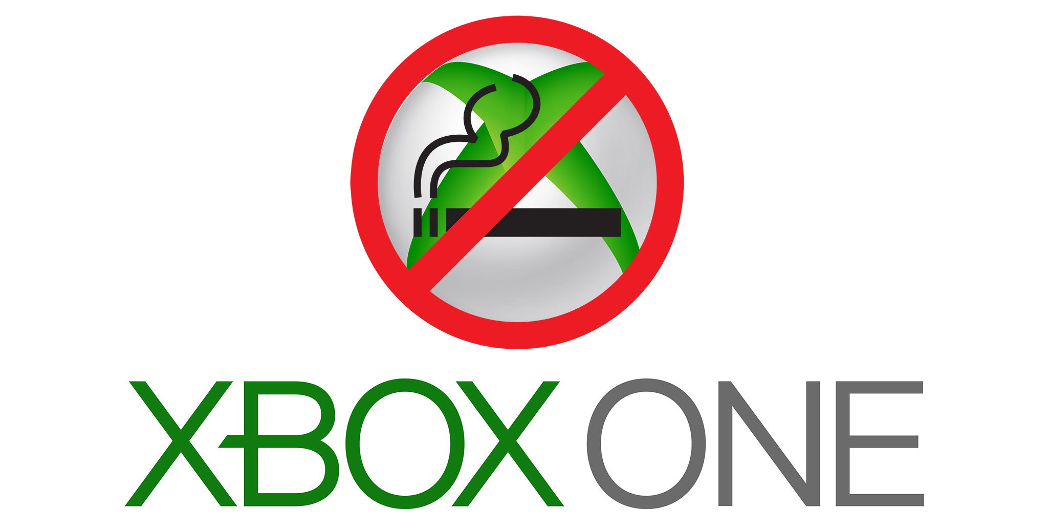"Xbox One Con Problemas De ""Tabaquismo"" (vídeo)"