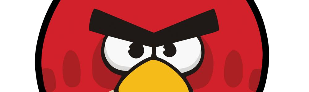 Angry Birds Acusado De Espiar Información a la NSA: Rovio Responde