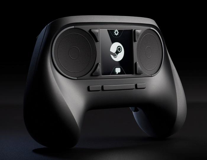 CES 2014: Valve Anuncia Las Primeras Steam Machines Con Todo Y Precio