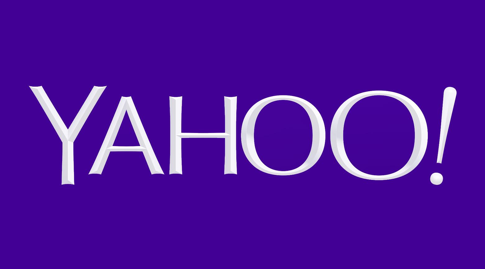 Yahoo podría estar planeando crear el rival de Youtube