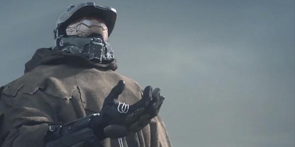Halo 5 continua en desarrollo y lo veremos éste mismo año