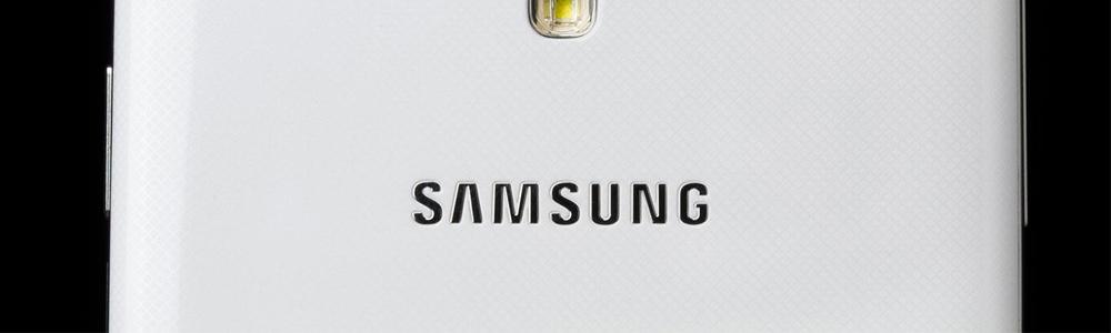 Samsung Galaxy S5 Especificaciones reveleladas