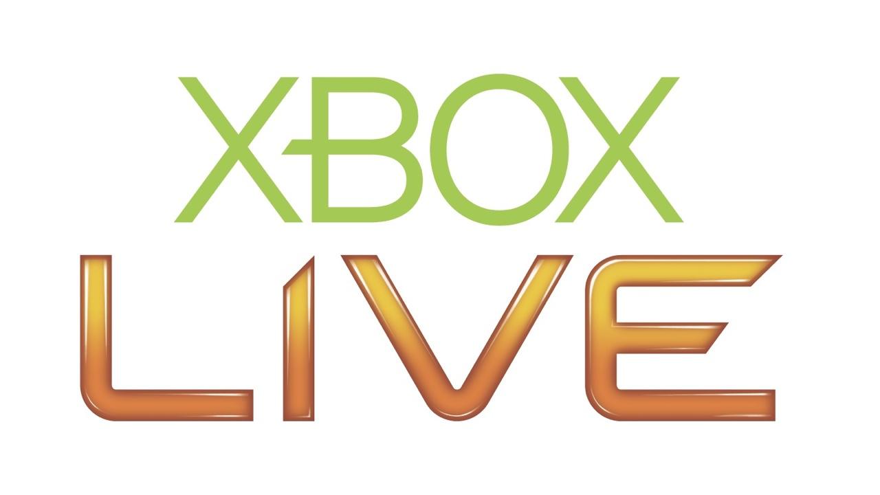 Nuevas suscripciones de 2 años para XBOX Live Gold