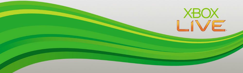 Este 14 de Febrero celebra con Xbox Gold gratis el fin de semana