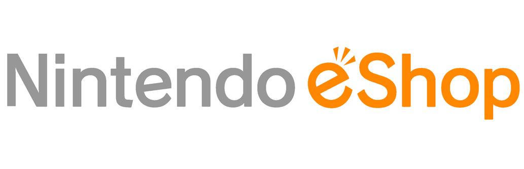 Novedades en Nintendo eShop a partir de hoy (24 de Abril de 2014)