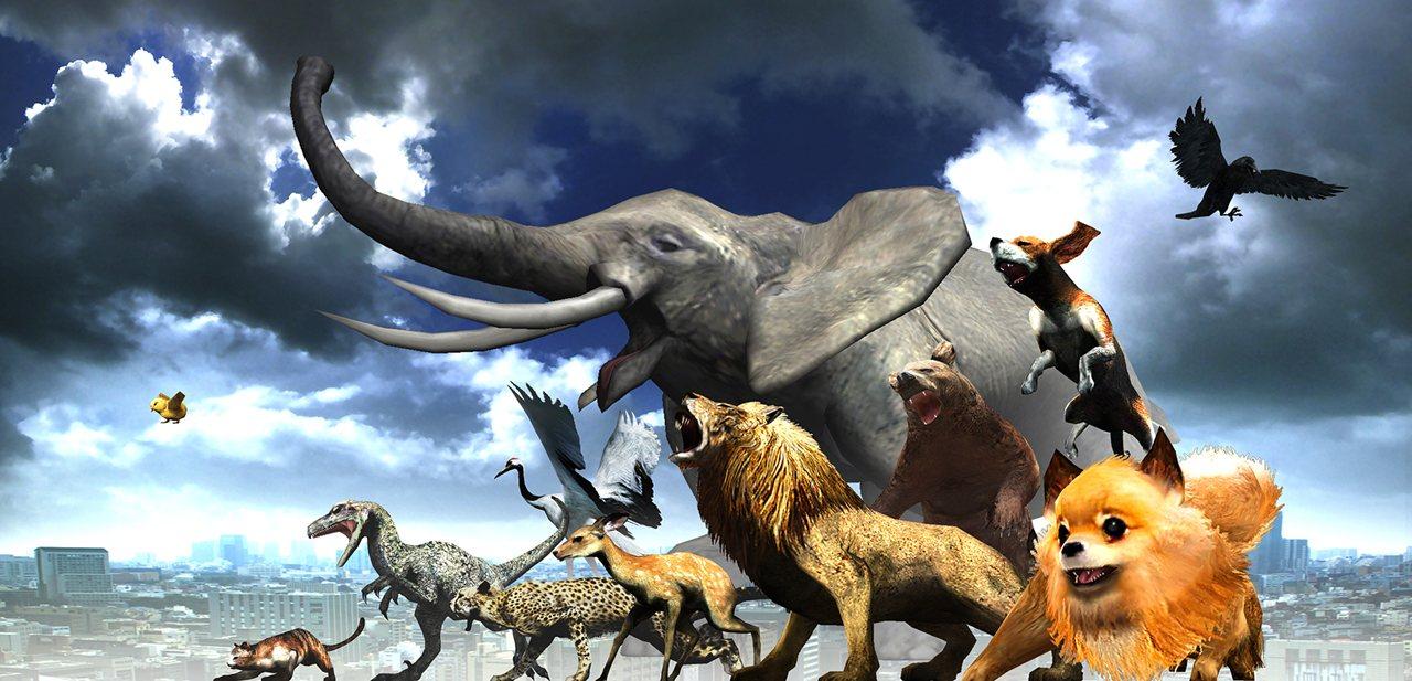 Top 5: Los Animales más famosos de los videojuegos