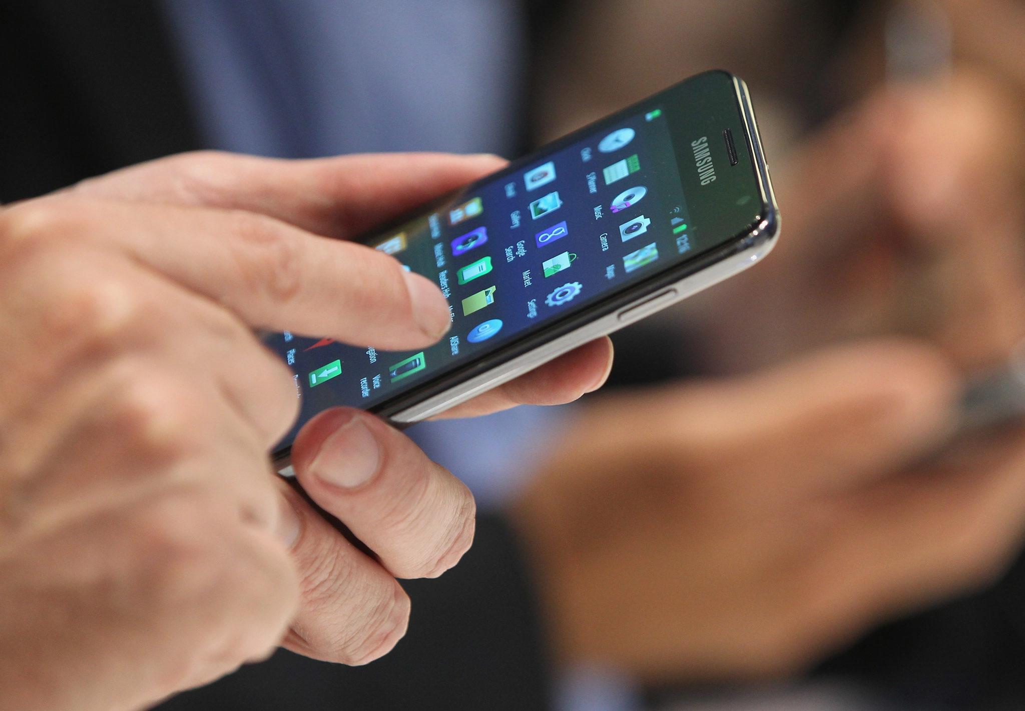 5 Gadgets que quedaron obsoletos gracias a los Smartphone