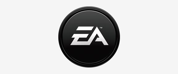 Conferencia E3 2014 Electronic Arts en vivo