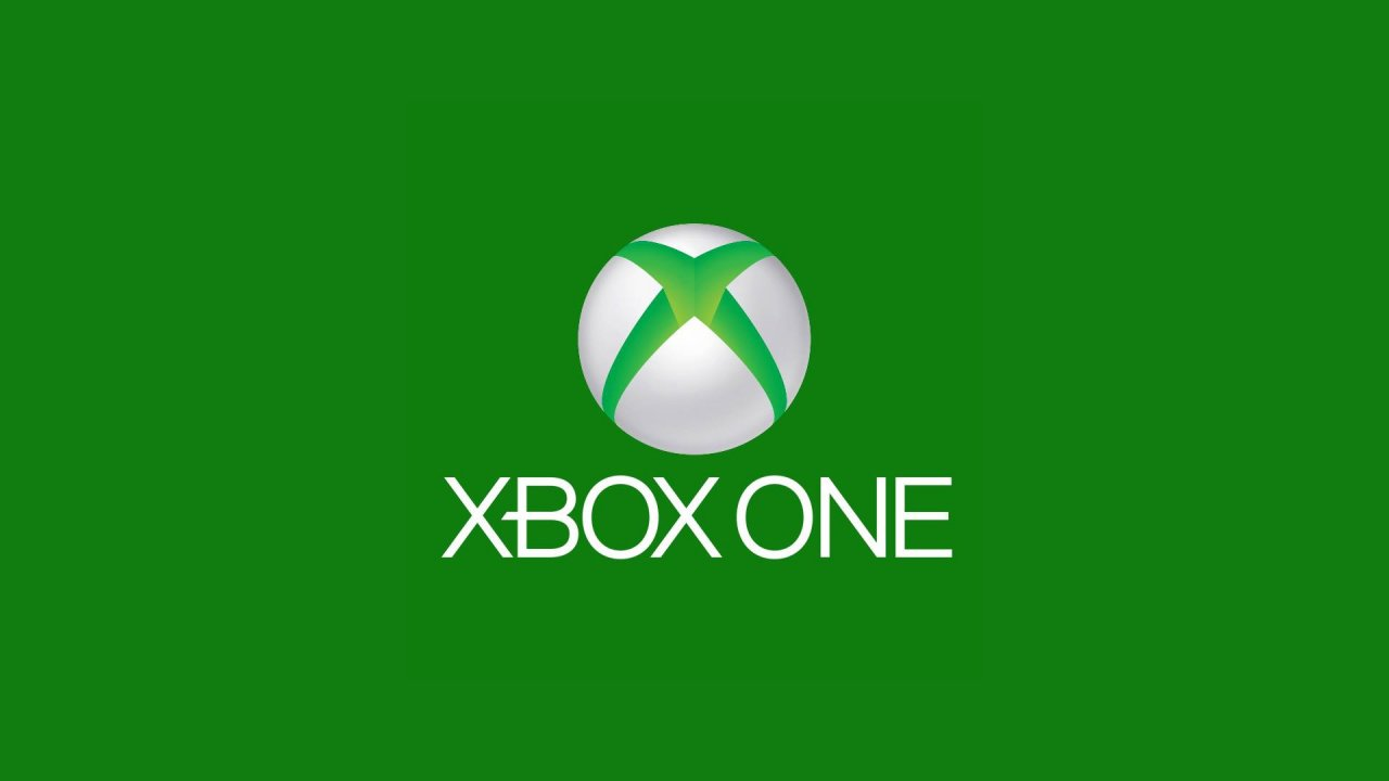 Conferencia E3 2014 Microsoft En Vivo