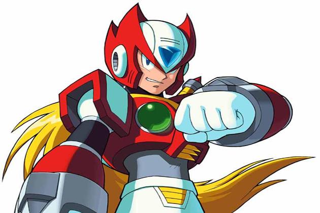 Las 9 cosas que no sabías de Megaman