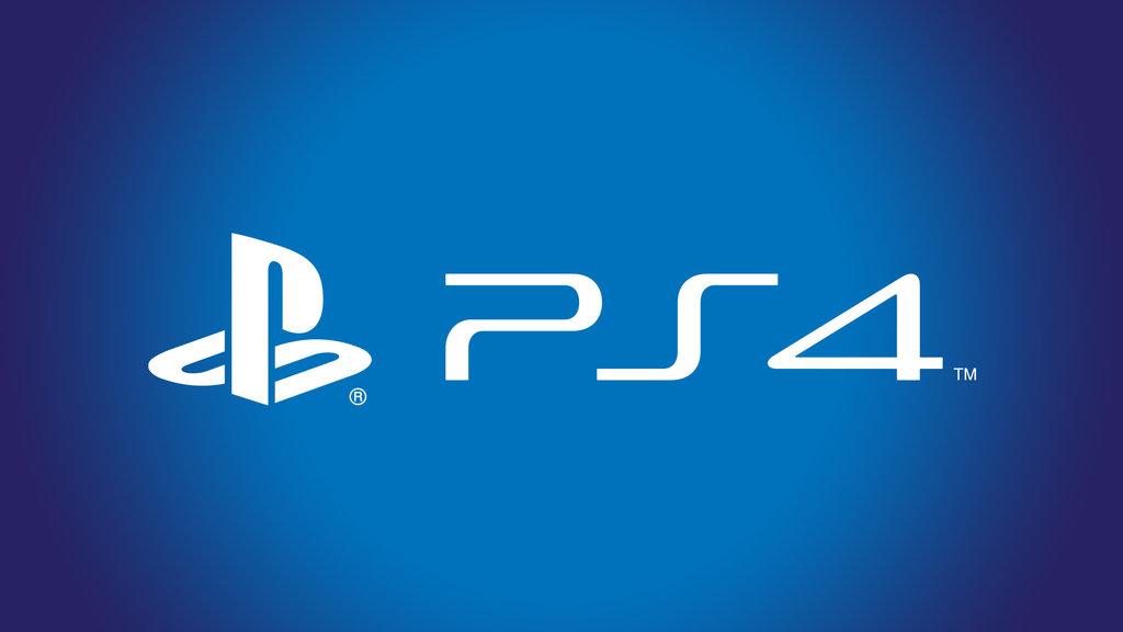 Sony libera actualización 3.55 de PS4
