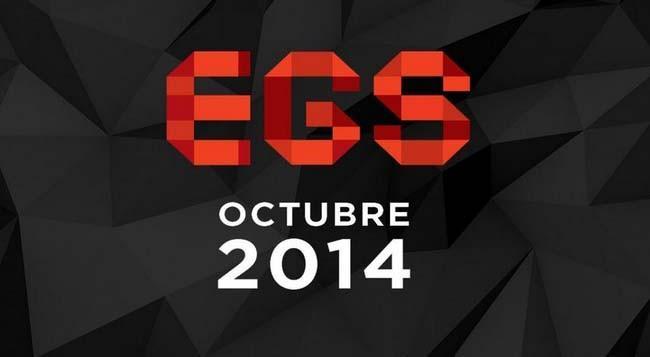 EGS 2014 da a conocer los primeros detalles
