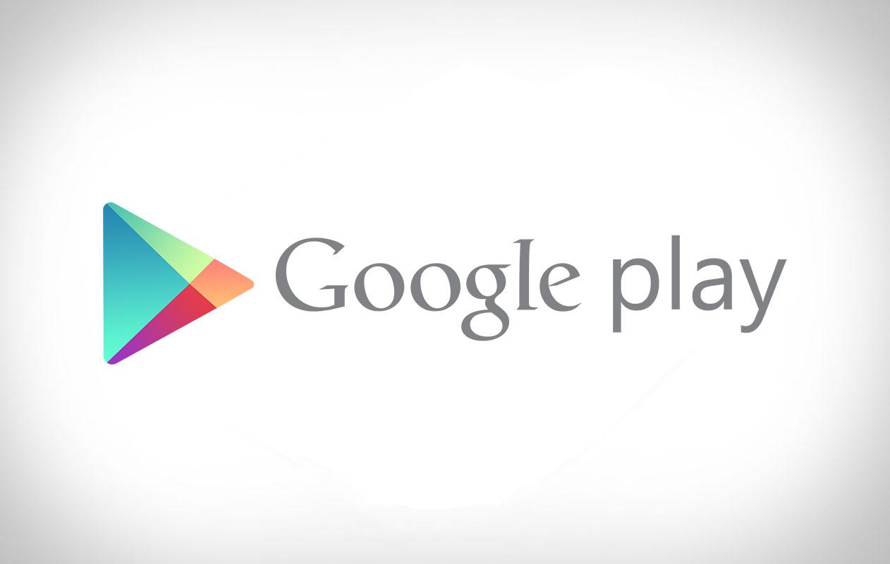 Las mejores aplicaciones de Android