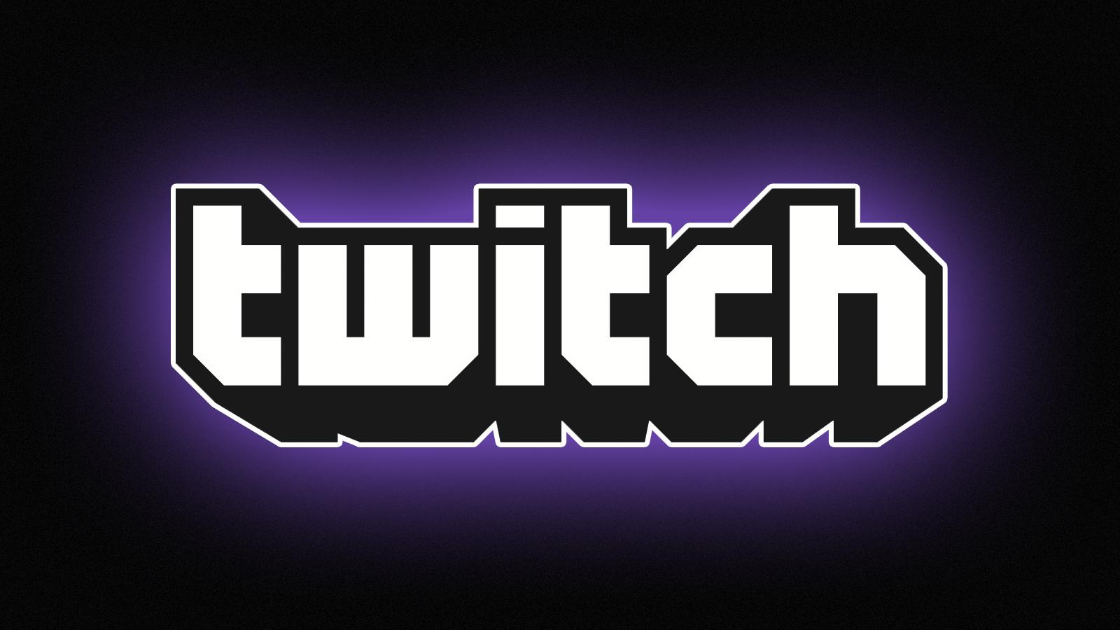 Como hacer streaming en Twitch y ganar audiencia