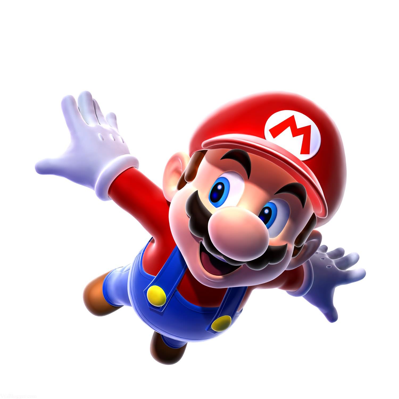 Especial: Los Mejores juegos De Mario Bros