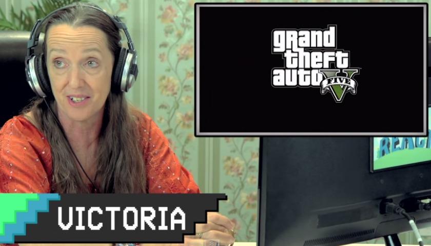 GTA V se retrasa de nuevo en PC