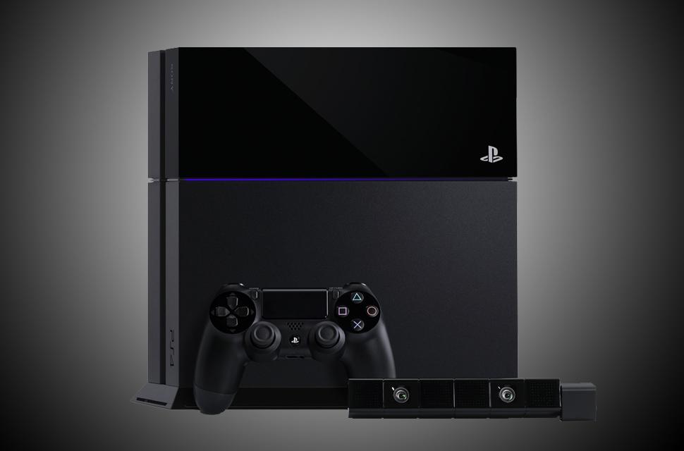 Los 25 juegos mejor puntuados de PS4