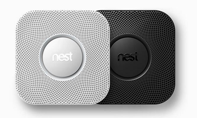 Empleado de Google recomienda no comprar Nest