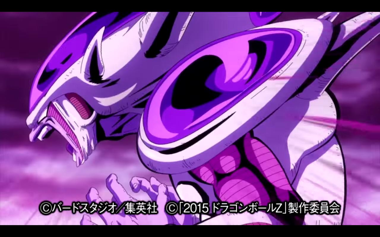 Personajes de Dragon Ball bailan para promocionar refrescos