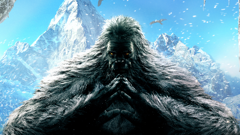 Entérate del DLC de Far Cry 4 que llegará en marzo
