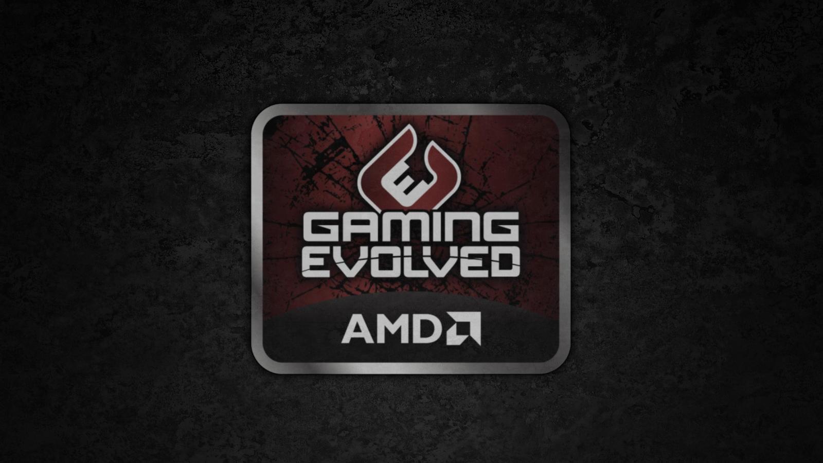AMD lanza los drivers especificos para GTA V