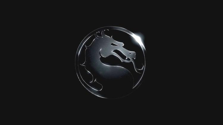 Mortal Kombat X añadió a un personaje gay