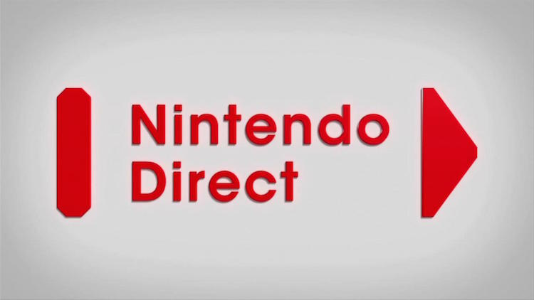 Nintendo Direct promete muchas sorpresas