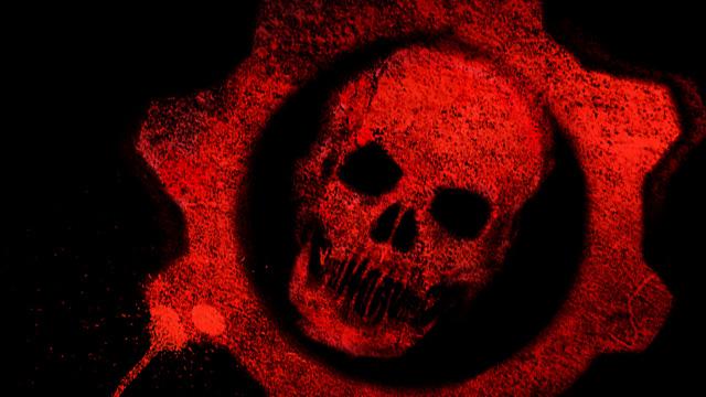El nuevo Gears Of War sera exclusivo de Xbox One