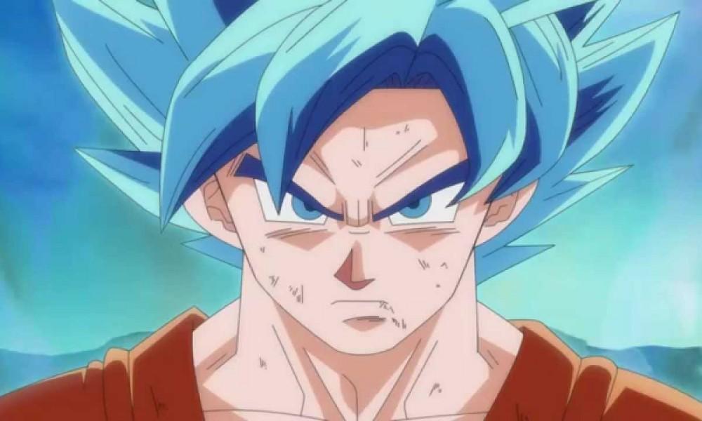 Dragon Ball Super será la continuación del legendario anime