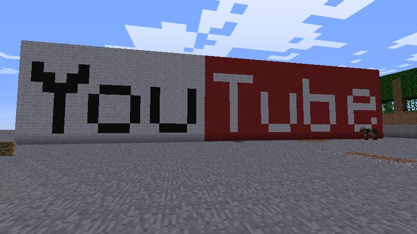 Minecraft es el juego más visto en YouTube