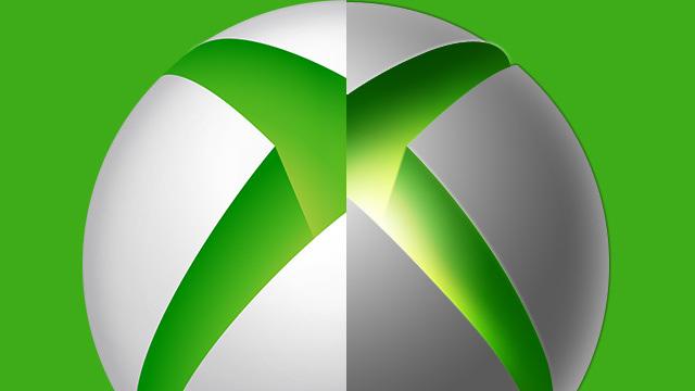 E3 2015 juegos de Xbox 360 serán compatibles en Xbox One