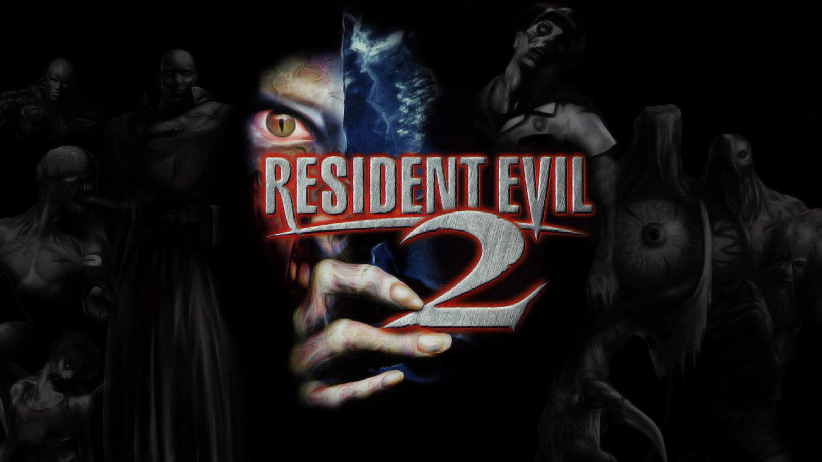 Si habrá remake de Resident Evil 2