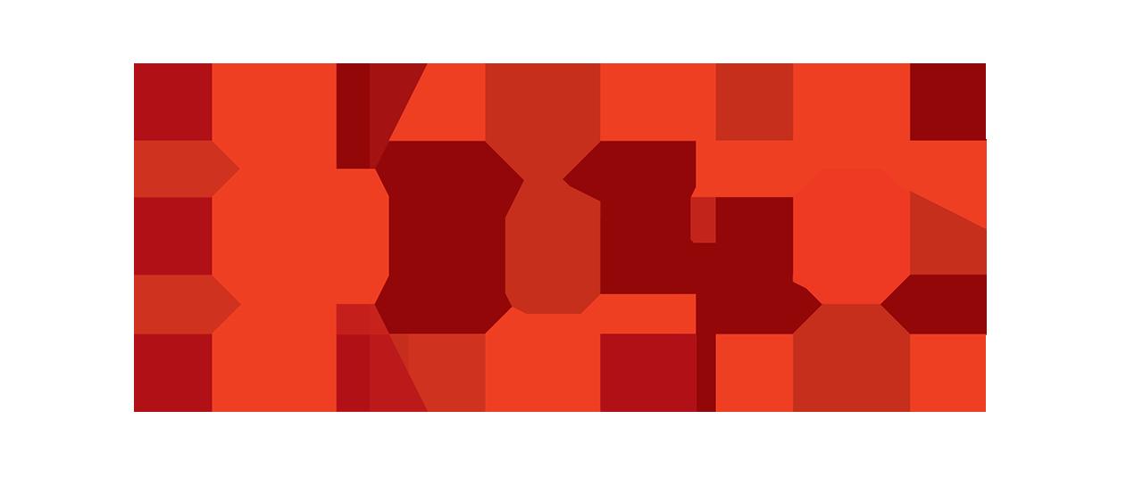 5 cosas que encontrarás en el EGS 2015