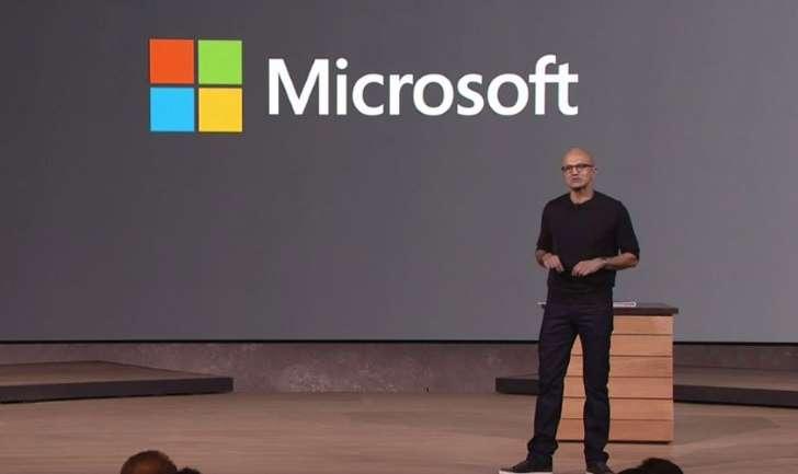 Microsoft cierra año con grandes innovaciones