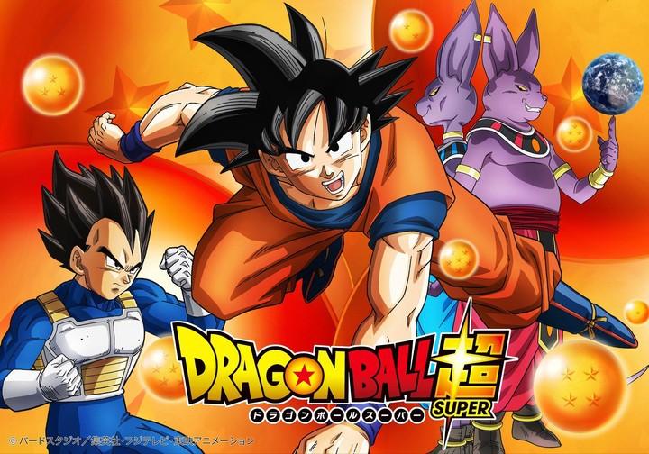 ¿Qué pasó en el capitulo #41 de Dragon Ball Super?
