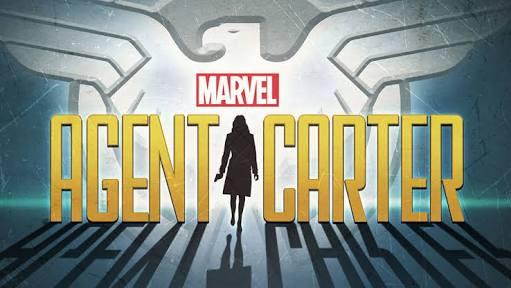 ¡Peggy Carter, de Capitán América, se muda a Los Ángeles!